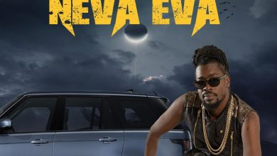 Photo of Beenie Man – Neva Eva