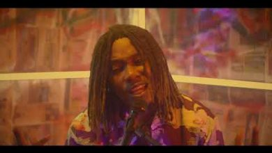 Photo of Dahlin Gage – Story (Official Video)