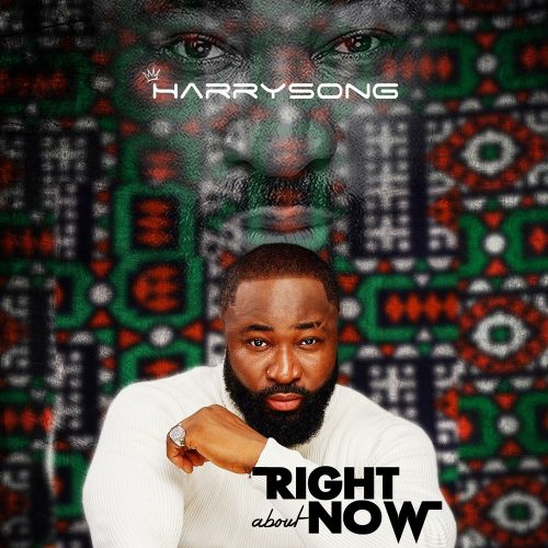 harrysong right about 500x500 - Harrysong - Apianko ft. Stonebwoy