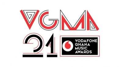 Photo of VGMA 2020 Full List Of Winners