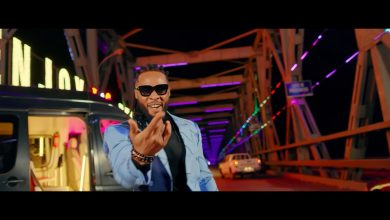 Photo of Phyno x Flavour – Chop Life (Official Video)