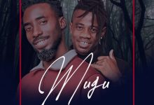 Photo of DJ Asumadu – Mugu ft. Nana Nyc (Prod. By BG)