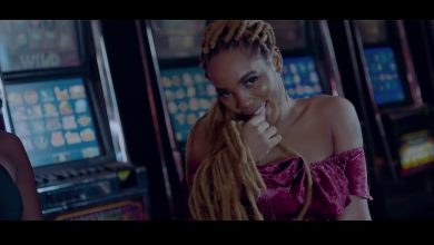 Photo of Epixode – Agbelemli (Official Video)
