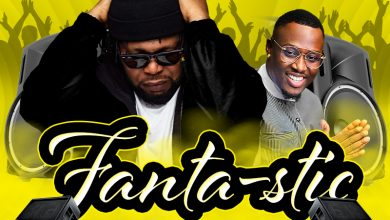 Photo of Knii Lante ft. Coded 4X4 – Fantastic