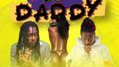 Photo of Addi Self ft KelvynBoy – Gyal Dem Daddy