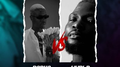 Photo of Playlist : Darkovibes vs. Wurld