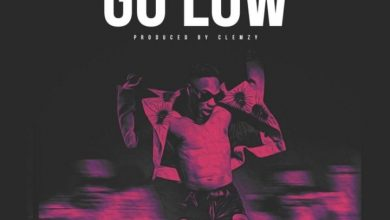 Photo of L.A.X. – Go Low