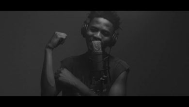 Photo of Kwesi Arthur – Live From 233 (Official Video)