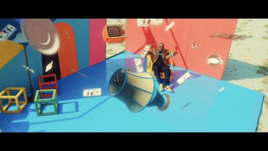 Photo of Ice Prince ft Tekno – Make Up Your Mind (Official Video)