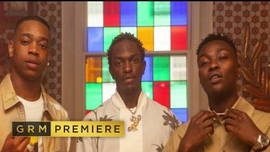 Photo of Reekado Banks ft Kida Kudz & EO – Need More (Official Video)