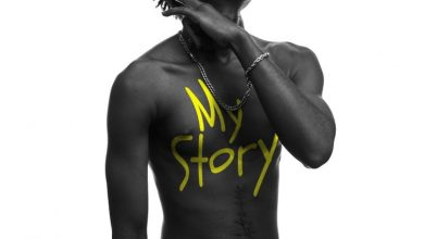 Photo of Phronesis – My Story (Prod. by iMike)