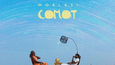 Worlasi comot cover art 390x220 - Worlasi - Comot