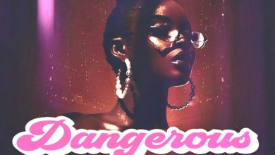 Photo of Yung D3mz ft. Uche B & Boye 'The Genius' – Dangerous