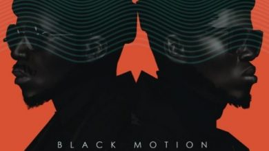 black motion 390x220 - Black Motion - Ake Cheat ft. King Monada & Chymamusique