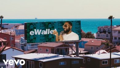 Photo of Kiddominant ft. Cassper Nyovest – eWallet (Official Video)
