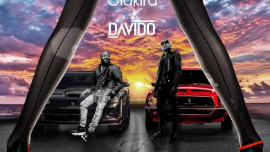 Photo of Olakira – Maserati (Remix) ft. Davido