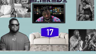 Photo of Amerado – Yeete Nsem (Episode 17) ft Clemento Suarez & Teacher Kwadwo