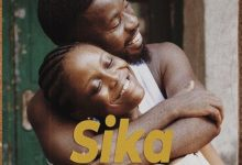 Photo of Bisa Kdei – Sika ft Gyakie