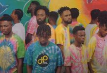 Photo of Dead Peepol & Rich Kent – Otan Hunu (Remix) ft Malcolm Nuna, Kuami Eugene, Medikal, Bosom P-Yung, Tulenkey, Deon Boakye & Fameye (Official Video)