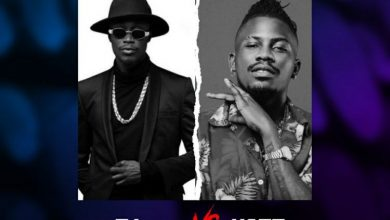 EL vs Ycee 390x220 - Playlist : Ycee Vs. E.L