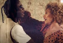 Photo of Emeli Sande – More of You ft. Stonebwoy & Nana Rogues (Official Video)
