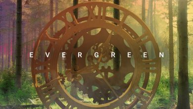 Photo of Phronesis To Stamp His Longevity With His Debut EP 'Evergreen'