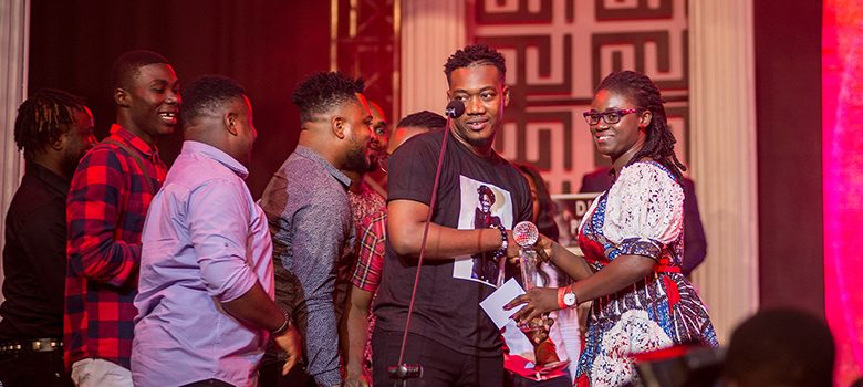Photo of Ghana DJ Awards to hold workshop for DJs on November 20