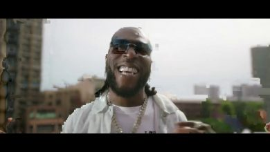 Jerusalem remx video 390x220 - Master KG ft  Burna Boy & Nomcebo - Jerusalem (Remix)(Official Video)
