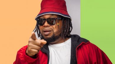 Photo of Knii Lante Calls For Better GH/Naija Relations With New Single