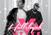 Photo of Mzvee – Halleluyah ft. Medikal (Prod. by Kizzy)