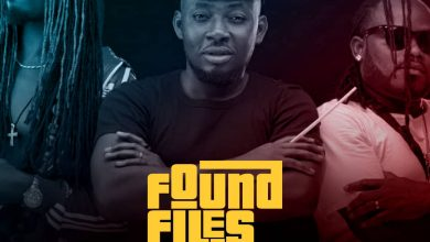Photo of Playlist : Praye (Found Files)(Throwback Songs)