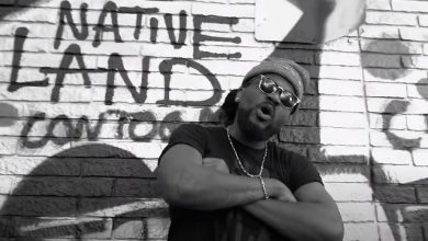 Photo of Samini – Forever (Official Video)