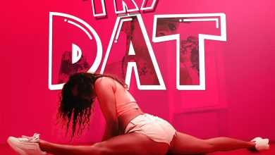 Photo of Vybz Kartel – Try Dat