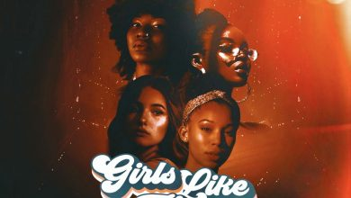 cover 2 390x220 - Yung D3mz - Girls Like You (Full Album)