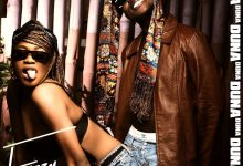 Photo of Eazzy – Duna ft. Quamina MP (Prod. by Unkle Beatz)