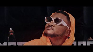 Masterkraft equipment 390x220 - Masterkraft - Equipment ft. Flavour (Official Video)