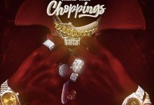 Shatta Wale choppings 220x150 - Shatta Wale - Choppings