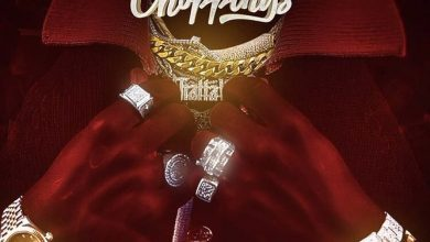Shatta Wale choppings 390x220 - Shatta Wale - Choppings