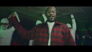 ycee money ah dey find 390x220 - Ycee - Money I Dey Find (Official Video)