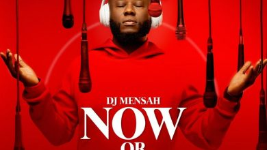 DJ Mensah ft Kuami Eugene Ice Prince Kwesi Arthur You Bad Prod by MOG Beatzwww dcleakers com  mp3 image 390x220 - DJ Mensah - Sexy Girl ft. Samini & Yung L