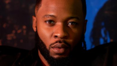 Flavour 390x220 - Flavour Unlocks New Body Of Work Dubbed 'Flavour Of Africa'