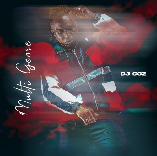 IMG 7299 1 500x498 - Mix Master Garzy ft Stonebwoy - Wild (Prod. by Mix Masta Garzy)