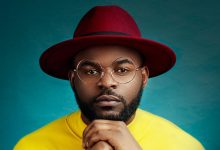 "falzzz 220x150 - Falz Features Niniola On New Song ""Squander"""