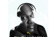2 220x150 - DJ Mingle - Elevation (Birthday Mix)