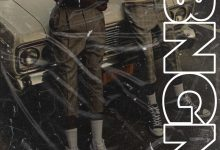 Bra Benk 220x150 - Braabenk - BNGN ft City Boy & Jay Bahd