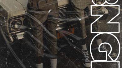 Bra Benk 390x220 - Braabenk - BNGN ft City Boy & Jay Bahd