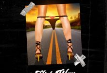 DJ Kaywise high way cover art 220x150 - DJ Kaywise - Highway ft Phyno