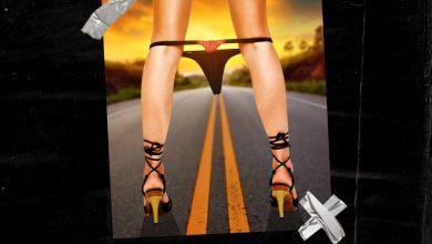 DJ Kaywise high way cover art 390x220 - DJ Kaywise - Highway ft Phyno