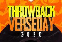 DJ Vyrusky Throwback verse day 220x150 - DJ Vyrusky - Throwback Verseday 2020