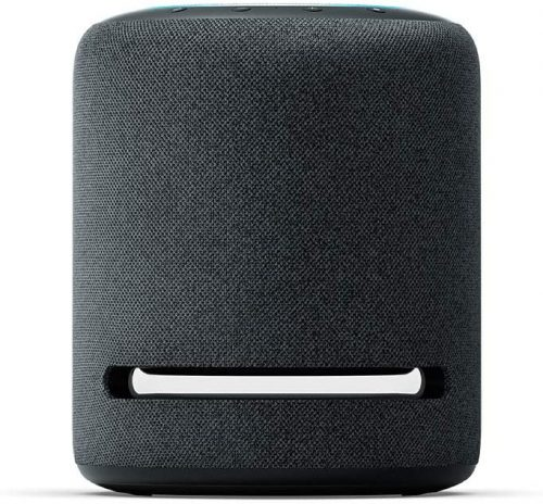 Echo Studio 500x464 - Best Wireless Portable Bluetooth Speakers For Your Mini-Events